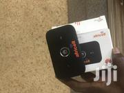 Unlocked Mifi 4g Location Level 4 Shop 16 | Networking Products for sale in Central Region, Kampala