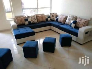 U Shaped Sofas For Orders Only