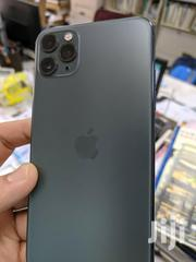 Apple iPhone 11 Pro Max 64 GB Green | Mobile Phones for sale in Eastern Region, Busia