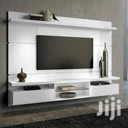 Wall Unit Tv Stands | Furniture for sale in Central Region, Kampala