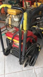 High Pressure Jet Wash Machines | Vehicle Parts & Accessories for sale in Central Region, Kampala