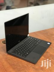 New Laptop Dell XPS 13 8GB Intel Core i7 SSD 256GB | Laptops & Computers for sale in Central Region, Kampala