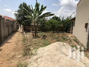 13 Decimals In Muyenga For Sale | Land & Plots For Sale for sale in Central Region, Kampala
