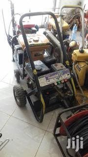 Jet Car High Preasure Washing Machine | Vehicle Parts & Accessories for sale in Central Region, Kampala