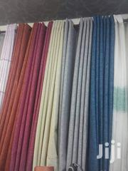 Curtains All Types | Home Accessories for sale in Central Region, Kampala