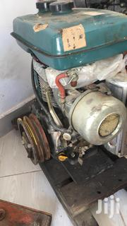 Engine Shibaura | Vehicle Parts & Accessories for sale in Central Region, Kampala