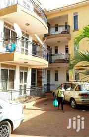 Kyanja Two Bedroom Apartment for Rent. | Houses & Apartments For Rent for sale in Central Region, Kampala