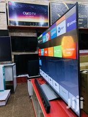 65inches Sony Smart Tv | TV & DVD Equipment for sale in Central Region, Kampala