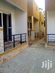 Kireka Single Room for Rent at 170k | Houses & Apartments For Rent for sale in Central Region, Kampala