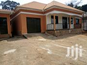 House For Sale 4bedrooms Siting Dining Kitchen Garage Plus Boys | Houses & Apartments For Sale for sale in Central Region, Kampala