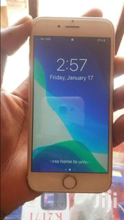 New Apple iPhone 6s 32 GB   Mobile Phones for sale in Central Region, Kampala