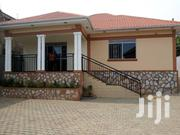 Brand New House For Sale 3bedrooms 2bathrooms Sitting Dining Modern   Houses & Apartments For Sale for sale in Central Region, Kampala