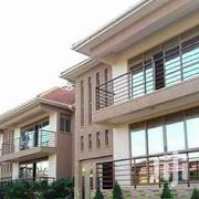 Buziga 3bedrooms 3bathrooms Apartment | Houses & Apartments For Rent for sale in Central Region, Kampala