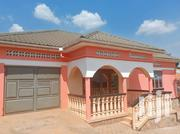 House For Sale In Nansana | Houses & Apartments For Sale for sale in Central Region, Kampala