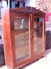 Cupboard Vry Nice | Furniture for sale in Central Region, Kampala