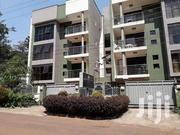 Luzira 3bedroom Apartment for Rent at Only 900k | Houses & Apartments For Rent for sale in Central Region, Kampala