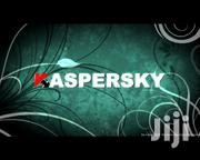 Kaspersky Total Security 2019/20 + Activation License | Software for sale in Central Region, Kampala