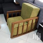Rocking Chair New Design Ready to Take | Furniture for sale in Central Region, Kampala