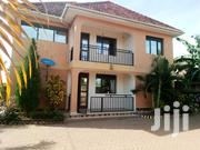 4 Bedrooms House At Bukasa Muyenga | Houses & Apartments For Rent for sale in Central Region, Kampala