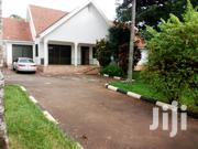 ,3 Bedrooms House At Muyenga | Houses & Apartments For Rent for sale in Central Region, Kampala