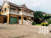4 Bedrooms Mansion At Muyenga | Houses & Apartments For Rent for sale in Central Region, Kampala