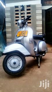 Indian 2014 Gray | Motorcycles & Scooters for sale in Central Region, Kampala
