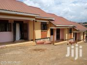 2bedrooms House for Rent in Kira | Houses & Apartments For Rent for sale in Central Region, Kampala