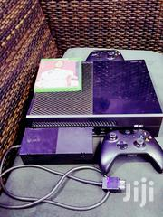 Xboxone Console 2 Pads And Fifa20 | Video Game Consoles for sale in Central Region, Kampala
