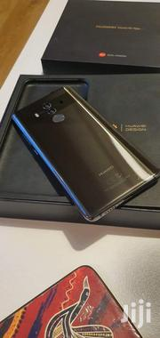 Huawei Mate 10 Pro 64 GB Black | Mobile Phones for sale in Central Region, Kampala