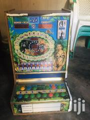 L&G Slot Machine | Books & Games for sale in Central Region, Masaka