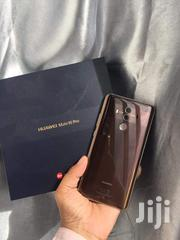 Huawei Mate 10 Pro 64 GB Pink | Mobile Phones for sale in Central Region, Kampala