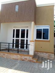 Kireka Single Room Self Contained for Rent at 200k | Houses & Apartments For Rent for sale in Central Region, Kampala