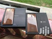 Huawei Mate 10 Pro 64 GB | Mobile Phones for sale in Central Region, Kampala