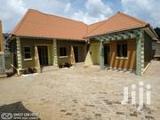 New Appatiment for Rent in Kyaliwajjala | Houses & Apartments For Rent for sale in Central Region, Kampala