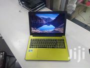 Laptop Asus F6VE 4GB Intel Celeron HDD 700GB | Laptops & Computers for sale in Central Region, Kampala
