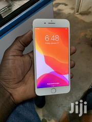 New Apple iPhone 8 Plus 64 GB White | Mobile Phones for sale in Central Region, Kampala