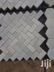 Pavers On Sale | Building Materials for sale in Central Region, Kampala