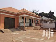 House for Sale in Kajjasi Entebbe Road | Houses & Apartments For Sale for sale in Central Region, Kampala