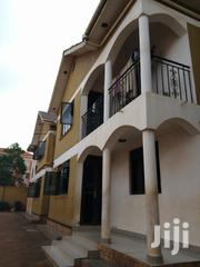 Three Bedroom House for Rent in Najjera | Houses & Apartments For Rent for sale in Central Region, Kampala