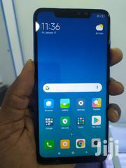 Xiaomi Redmi Note 6 Pro 64 GB Blue | Mobile Phones for sale in Central Region, Kampala
