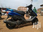 Suzuki 2017 Blue | Motorcycles & Scooters for sale in Central Region, Kampala