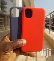 11promax Cases | Accessories for Mobile Phones & Tablets for sale in Central Region, Kampala