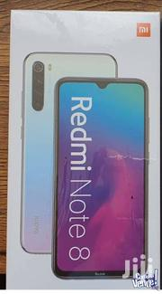 New Xiaomi Redmi Note 8 32 GB | Mobile Phones for sale in Central Region, Kampala