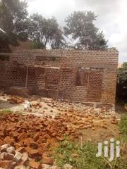 Houses In Mpererwe For Sale | Houses & Apartments For Sale for sale in Central Region, Kampala