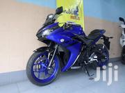 New Yamaha 2019 Black | Motorcycles & Scooters for sale in Western Region, Kabalore