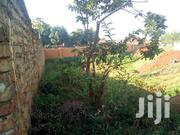 19 Decimal Piece of Land for Sale in Lutete at 80 Million UGX | Land & Plots For Sale for sale in Central Region, Wakiso