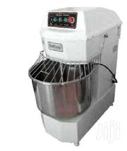 Dough Mixer | Restaurant & Catering Equipment for sale in Central Region, Kampala