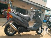 Suzuki 2016 Brown | Motorcycles & Scooters for sale in Central Region, Kampala