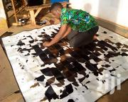 Carpet (Cow Hide Rug) | Home Accessories for sale in Central Region, Kampala