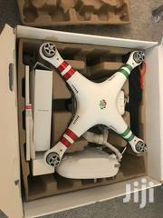 Phantom 3 Standard Drone | Photo & Video Cameras for sale in Nothern Region, Moroto